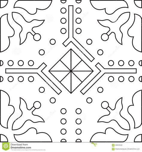 coloring book coloring book 50 unique coloring pages that are easy and relaxing to color for books unique coloring book square page for adults seamless