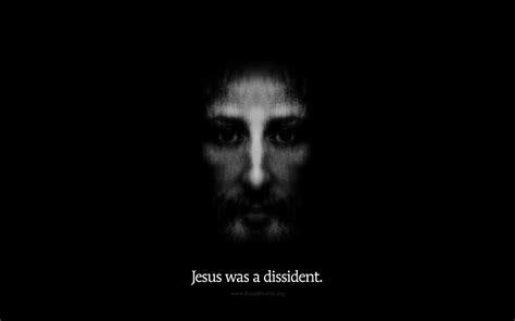 wallpaper black jesus jesus christ desktop backgrounds wallpaper cave