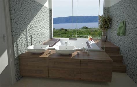 Moderne H 228 User Innen Bad Finden Und Speichern Sie Ideen