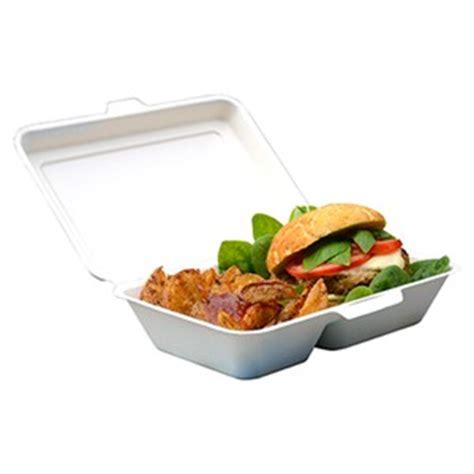 contenitori per alimenti take away contenitori per asporto e take away per cibi caldi e o