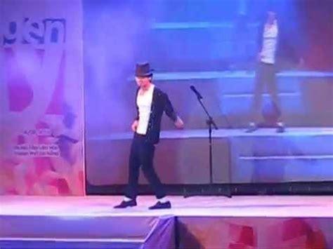 beatbox tutorial billie jean billie jean thai son beatbox youtube