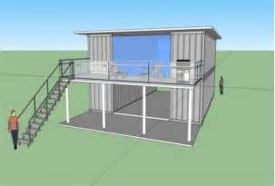 40 ft container house floor plans wooden home