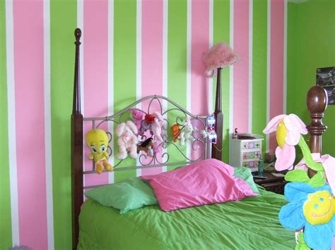 teenage girl bedroom wall paint girls room paint ideas color teenage girl room ideas on wall painting ideas pink and