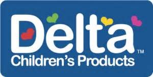 Delta Ticket Giveaway - win an entire toy story toddler bedroom set family movie tickets dada rocks