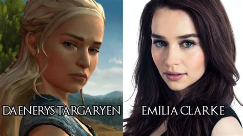 game of thrones voice actor characters and voice actors game of thrones a telltale