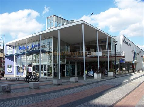 picture house design stratford picture house stratford east house and home design