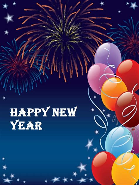 happy new year pictures images commentsdb com page 4