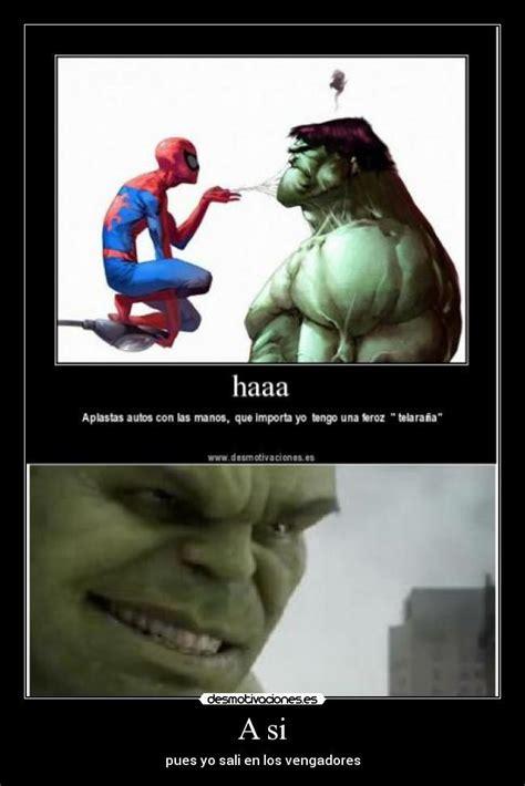 Memes De Hulk - stupid