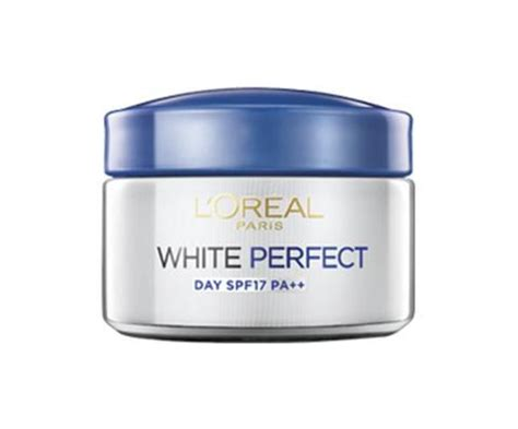 Loreal Day White l oreal skin expert white day 50ml
