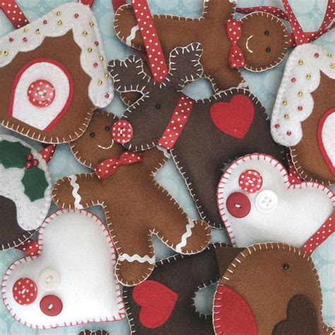 Handmade Decorations Uk - the 25 best ideas about handmade decorations on