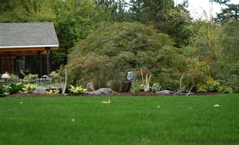 landscaping portland oregon lawn care portland landscaping maintenance tips by eric