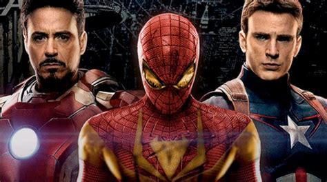 actor de spiderman 3 the 5 actors who could play spider man showtime showdown
