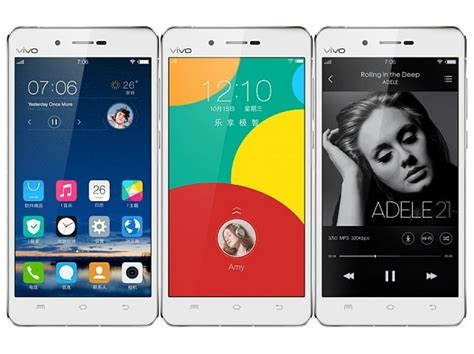 stock android rom stock rom vivo x5max android 4 4 4 kf host