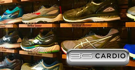 how often should you change your running shoes how often should you change your running shoes 3gcardio