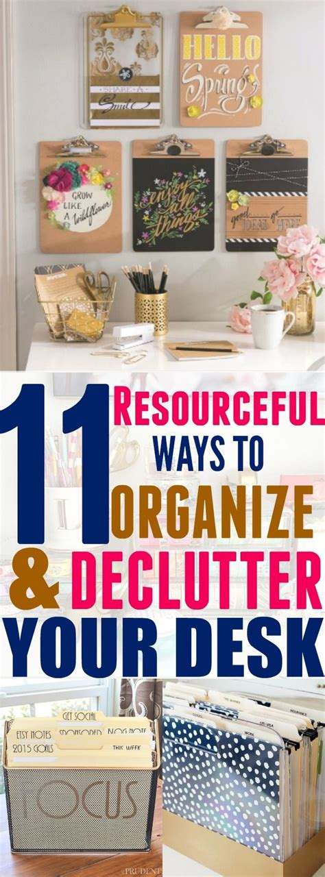 work desk organization ideas 25 best ideas about desk organization tips on