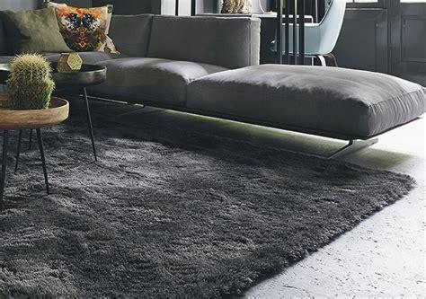 teppiche weben teppiche ber 252 ckend teppich weben design unglaublich