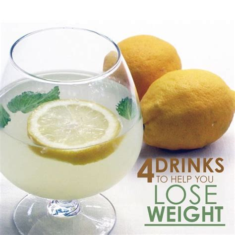 Buy Detox Drinks Lose Weight Fast by 114 Best Images About Diet And Fitness On