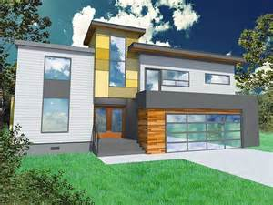 2 story modern house plans 2 story simple modern house exterior design 4 home decor