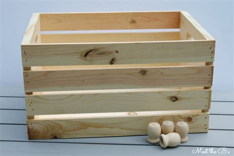 how to crate my how to make a diy pet bed the inspired hive