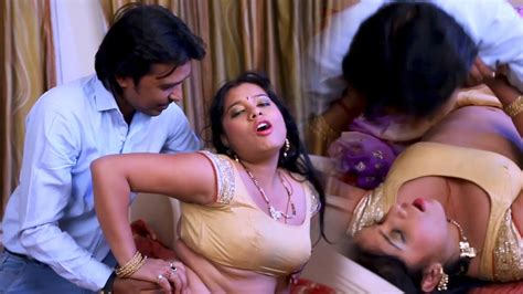 photos romantic hot kamar dhari कमर धर bhojpuri hot dj song