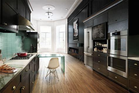 kitchen appliances san francisco 2016 kitchen trends new kitchen appliances