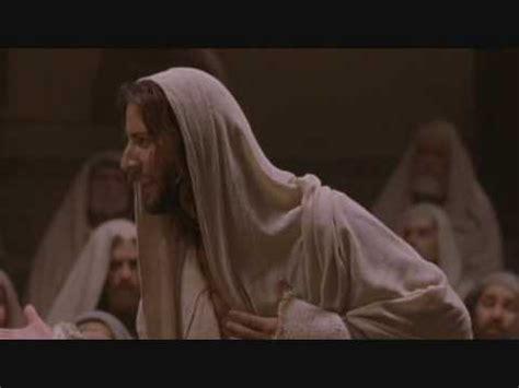imagenes de jesus leyendo en la sinagoga jesucristo el pan de vida en la sinagoga de cafarna 250 n 14