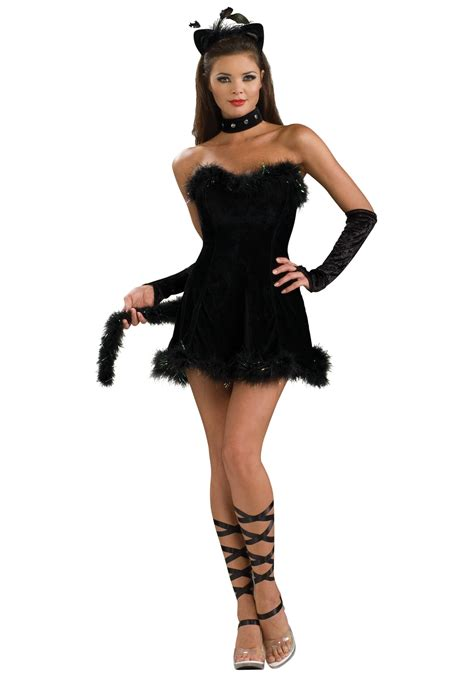 cat costumes kissable costume costumes
