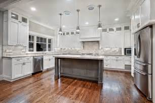 wood and glass kitchen cabinets kitchen wonderful white cabinet kitchens design