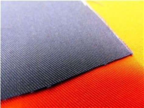 Bahan Kain Drill fitinline 10 perbedaan kain drill dan kain twill