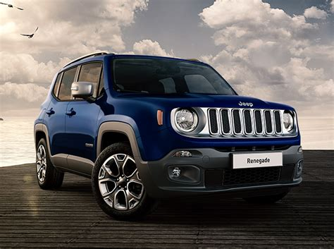 jeep renegade colors jeep renegade 2018 couleurs colors