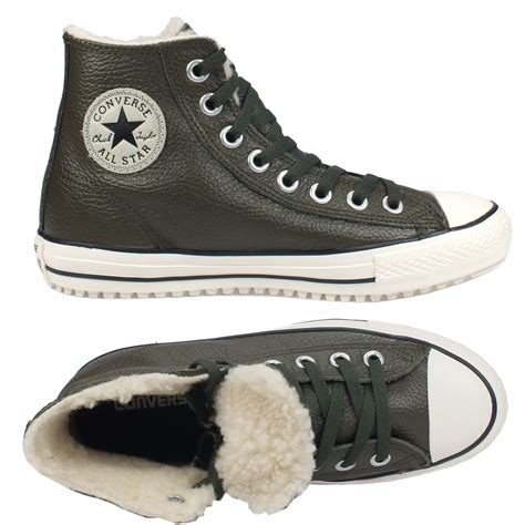 Converse Weiß Damen by Android Books Images Lyrics Tv Shows Subtitles