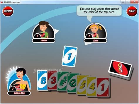 free full version download card games download uno undercover card game free full version for pc