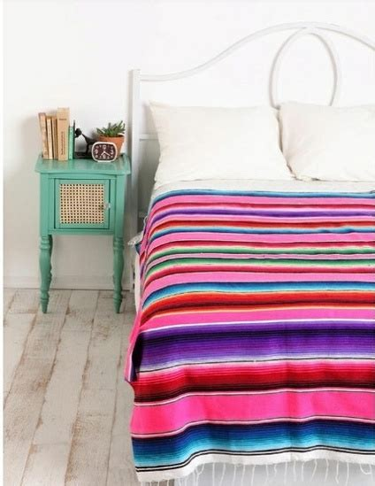 serape bedding pin by sue crispybikinis on d o z e pinterest