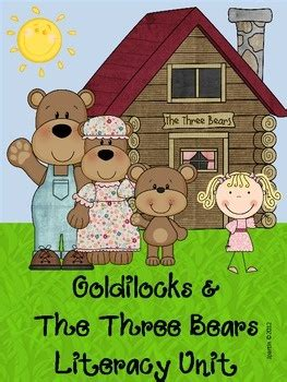 30 best images about goldilocks and the three bears on album fairy tales and songs 30 best images about goldilocks and the three bears on