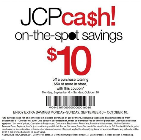 Jcpenney Coupon Giveaway March 2017 - wardrobe with jcpenney coupon codes coupon codes blog