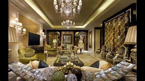 italian living room furniture youtube