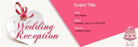 List Of Home Design Shows Free Wedding Reception Invitation With India S 1 Online Tool
