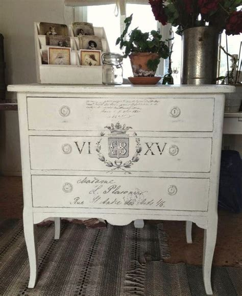 shabby chic salon furniture 25 best ideas about shabby chic salon on