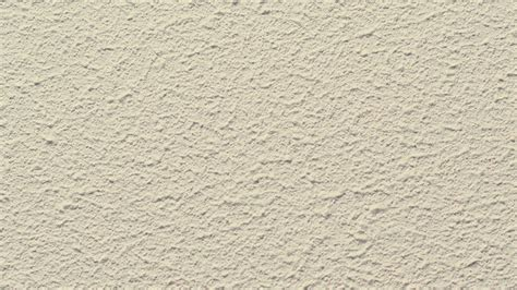 different types of stucco finishes pictures to pin on types of stucco finish textures pictures to pin on
