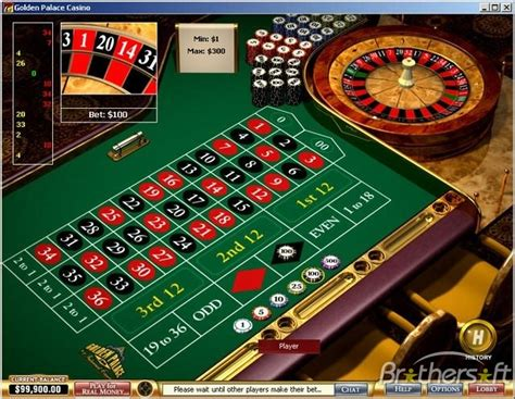 Win Money Online Free Games - secrets of win online casino and gambling