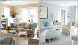 baby blue living room how about chalky pastels in your living room