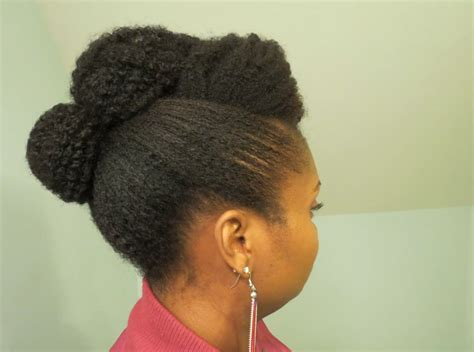 quick miracurl hair styles quick natural hairstyle medium hair styles ideas 44752