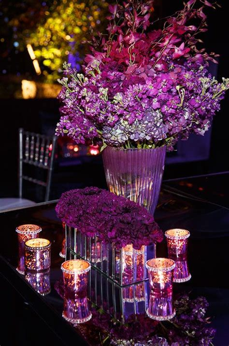 Purple Colored Votive Candle Holders Jojo S Candle 390 Best Images About Color Palette Purple On