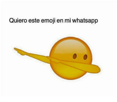 los changuitos de whatsapp emoji los changuitos de whatsapp emoji 25 best memes about