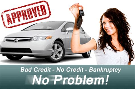 Auto Financing by No Credit Check Auto Loans No Credit Check Auto