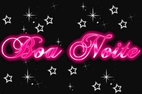 gifs de amor videos boanoite gif boanoite noite boa discover share gifs