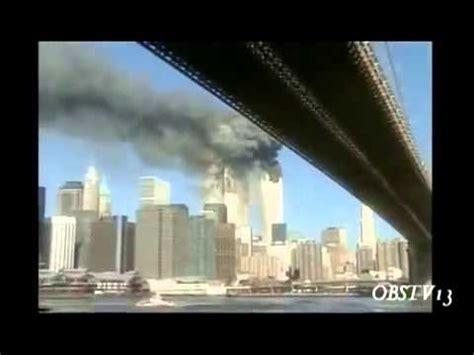 imagenes impactantes torres gemelas las imagenes mas impactantes atentado las torres gemelas