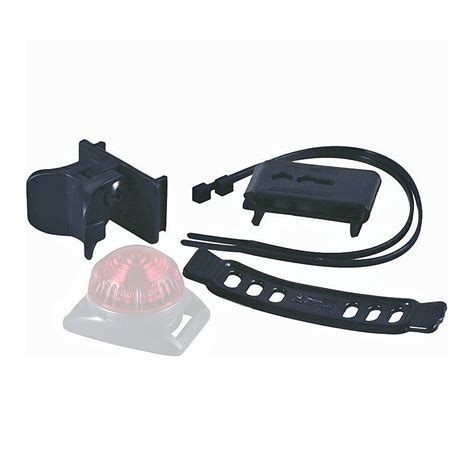 bike attachment for adventure lights bike attachment for guardian uttings co uk