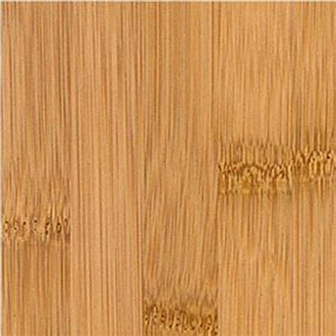 bamboo tiger stripe flooring home depot 2 tiger stripe