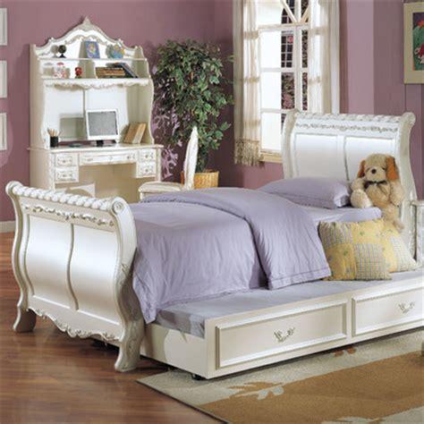 wayfair kids beds standard furniture kids beds wayfair